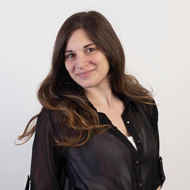 Débora Edelberg: lessons learned