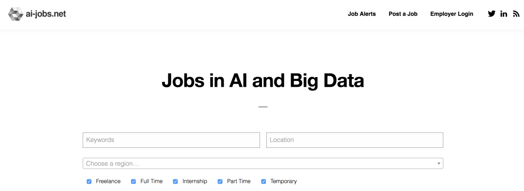 Ai-jobs.net