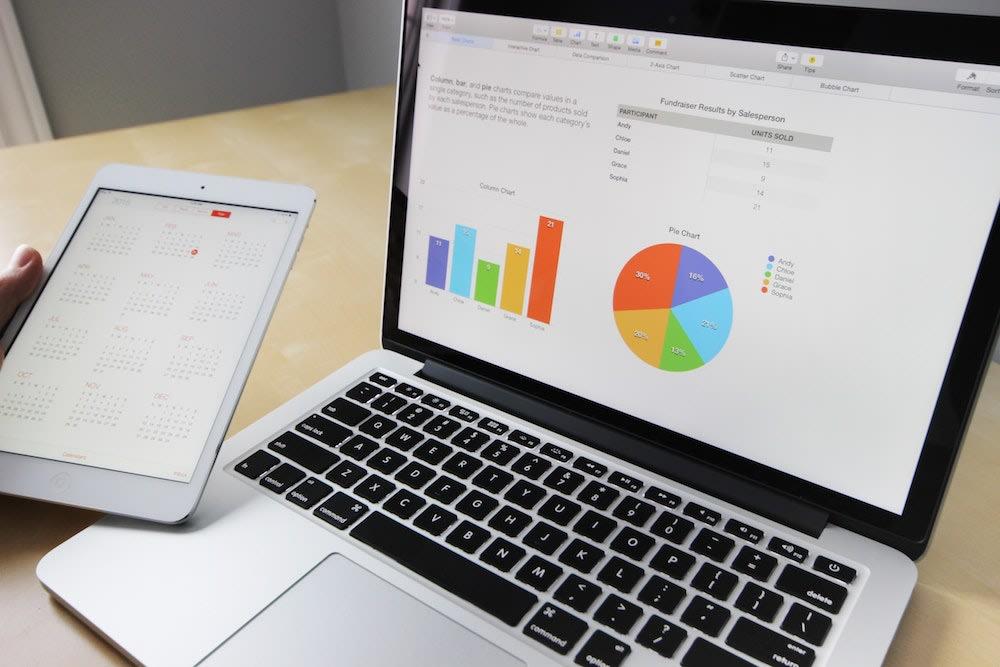 Free Data Visualization Tools