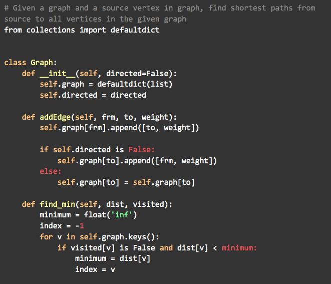 yazılım mühendisliği mülakat soruları - kod parçacığı 1