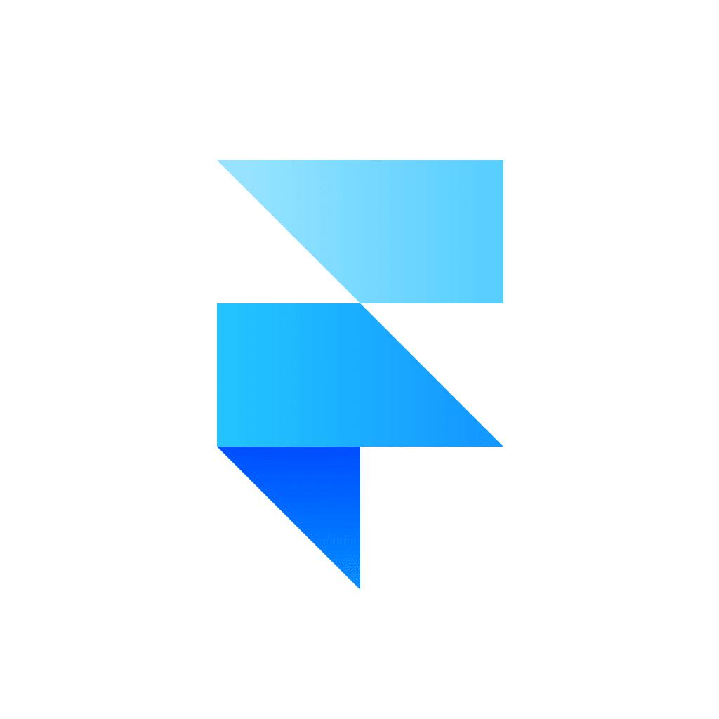 Prototyping Tools - Framer