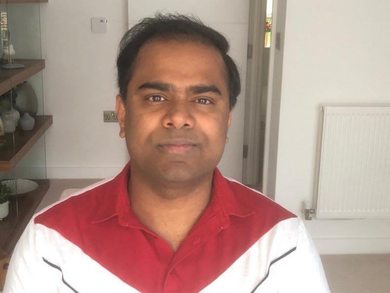 data science mentor