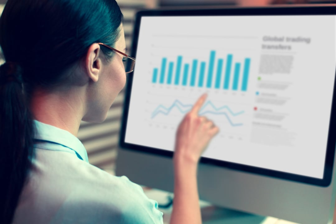 Top 5 Analytical Skills to Set You Apart in Your Data Analytics Job thumbnail image