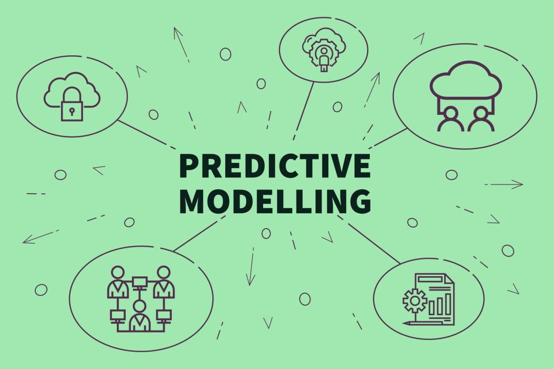 benefits of predictive modelling