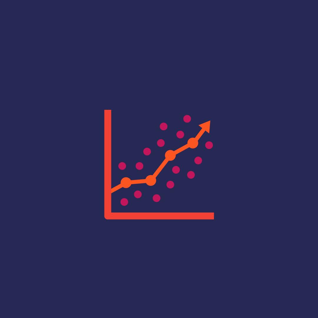 data analysis methods - factor analysis