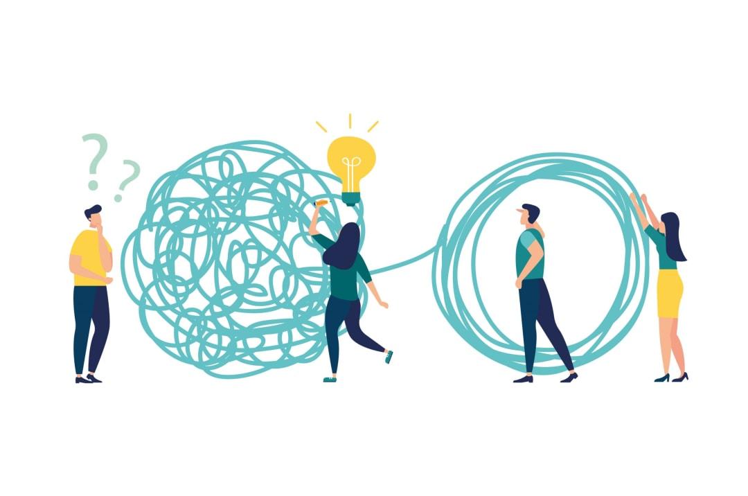 ui design interview questions - design challenges