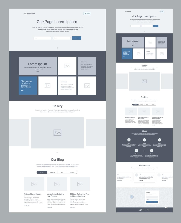 What is UI Design