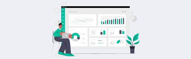 7 Top Data Analytics Tools Every Data Analyst Should Master thumbnail image