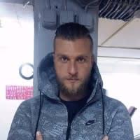 Springboard mentor Srdjan Santic