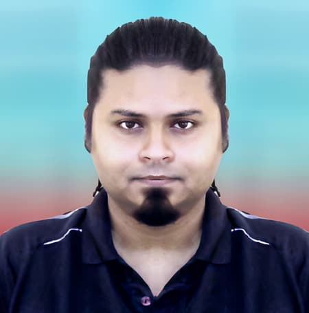 Dipanjan Sarkar Mentor Advisory Board