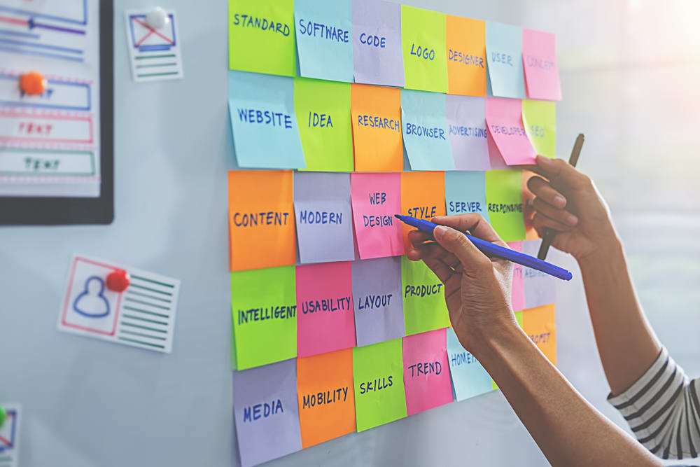 What Is User Research and Why You Should Learn It thumbnail image