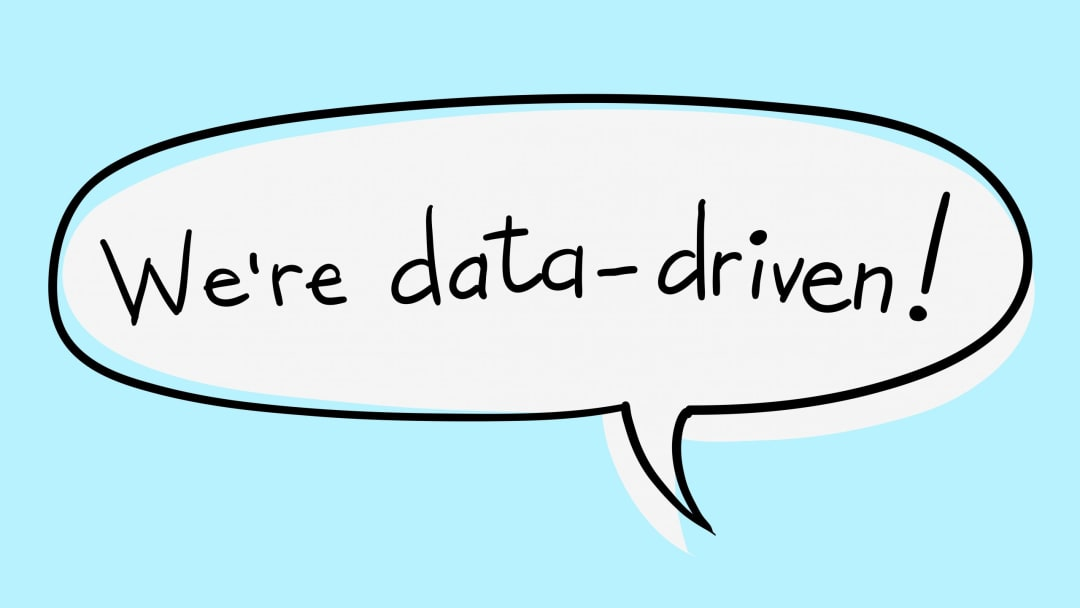 12 Important Data Science Buzzwords in 2021 thumbnail image