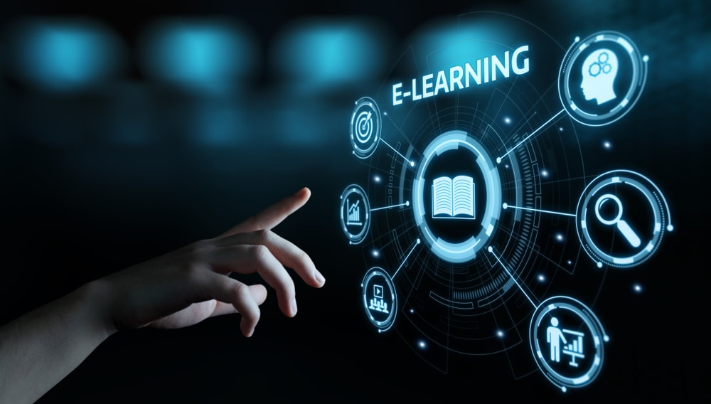 Hack Reactor vs. Coding Dojo: Curriculum