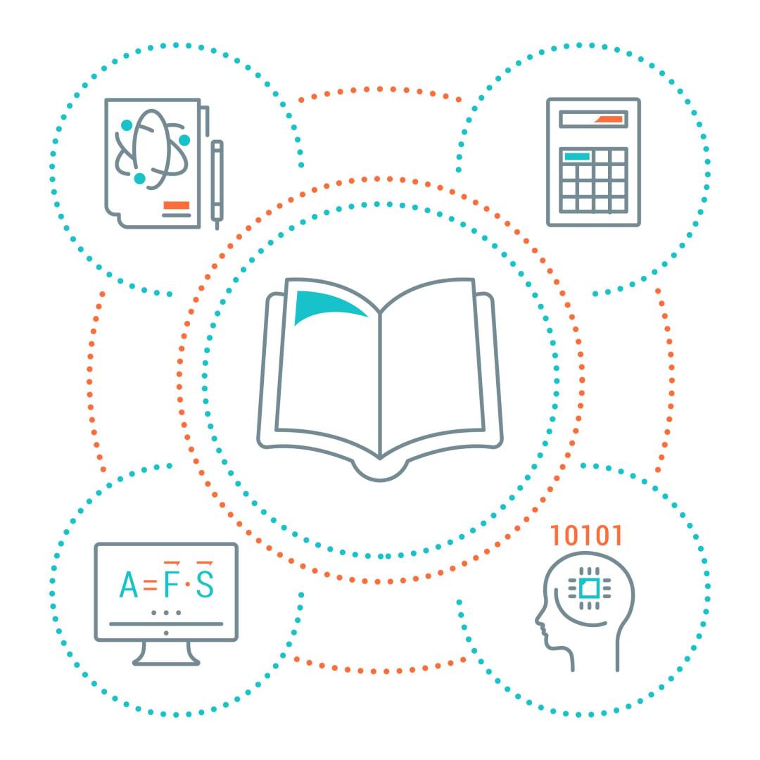 Hack Reactor vs. Full Stack Academy: Curriculum