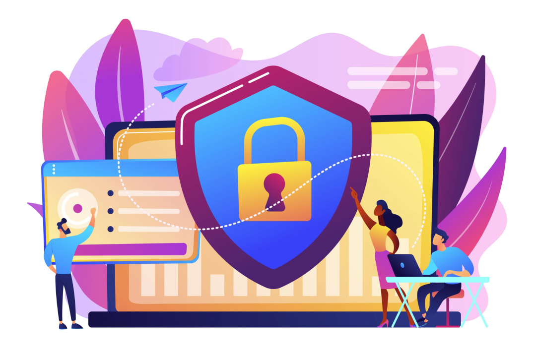 What Does a Cybersecurity Architect Do
