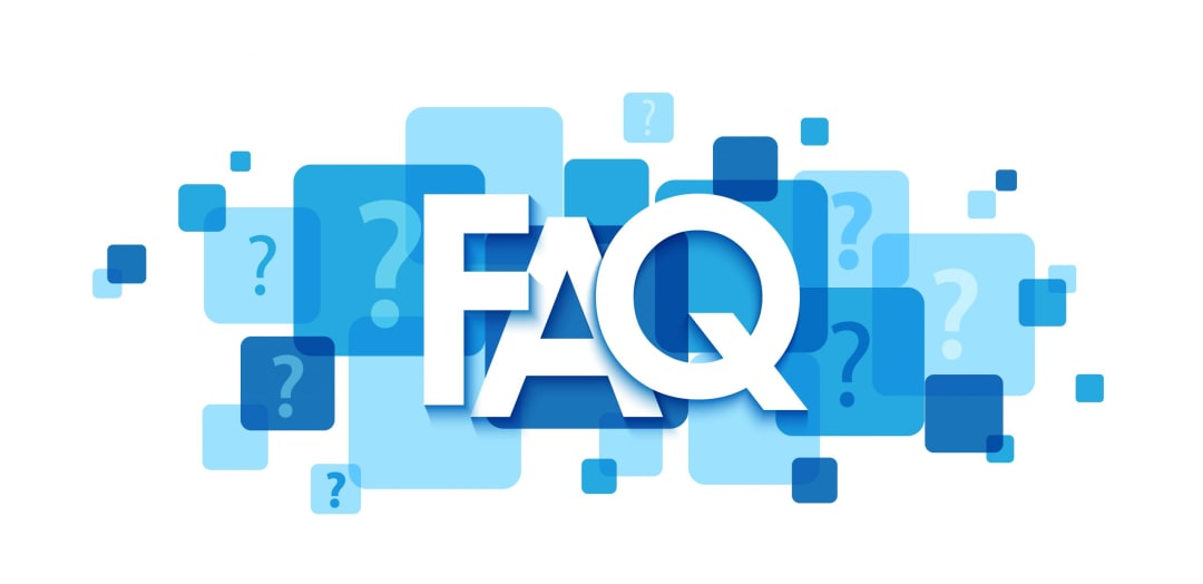 FAQs About Starting a Career as a Business Analyst
