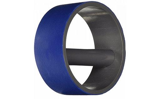 Rolyan Pronation/ Supination Wheel