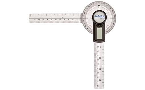Jamar Plus+ Digitale goniometers