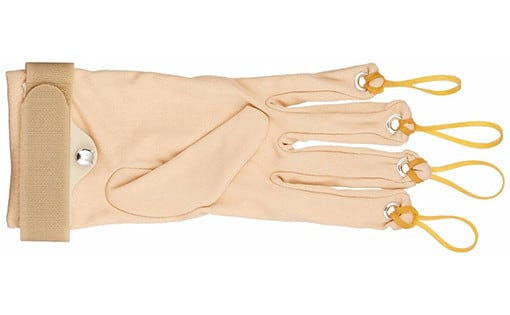Final Flexion Glove