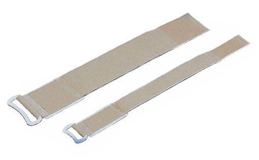 Zelfklevende Securable D-Ring Straps