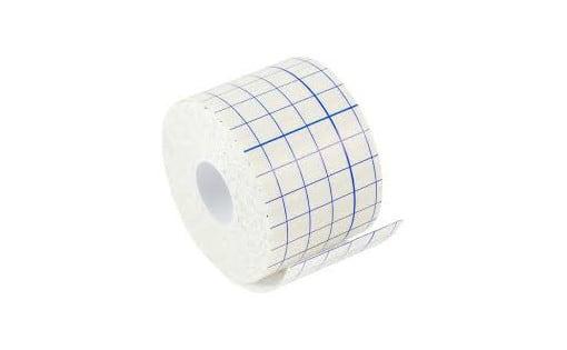 Supa-Fix Fixation Tape
