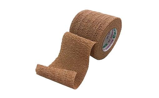 Bandages CoFlex