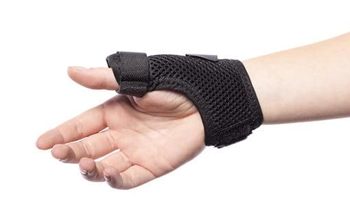 dr. Aktive Thumb Splint