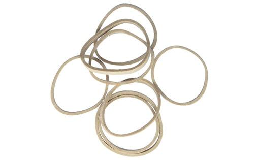 Aparte elastieken