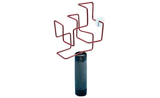 Exerciseur de bras Jux-A-Cisor