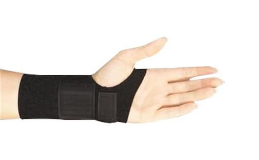 Fabrifoam Glove