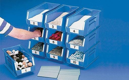 Multi-Phase Desensitisation Kit