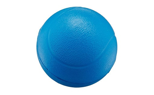 Knead-A- Ball Hand Exerciser