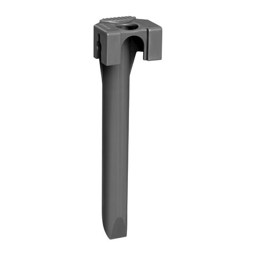 13mm Pipe Guide