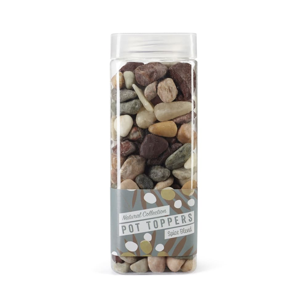 Pot Toppers Spice Blend