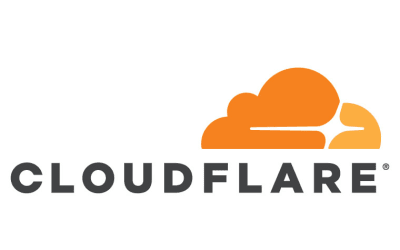 Cloudflare Pro – Advanced Firewall and Analytics