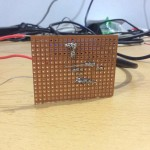 image_az2yqg DS18B20 Temperature Sensor With Raspberry Pi in HTML Web Using PHP.
