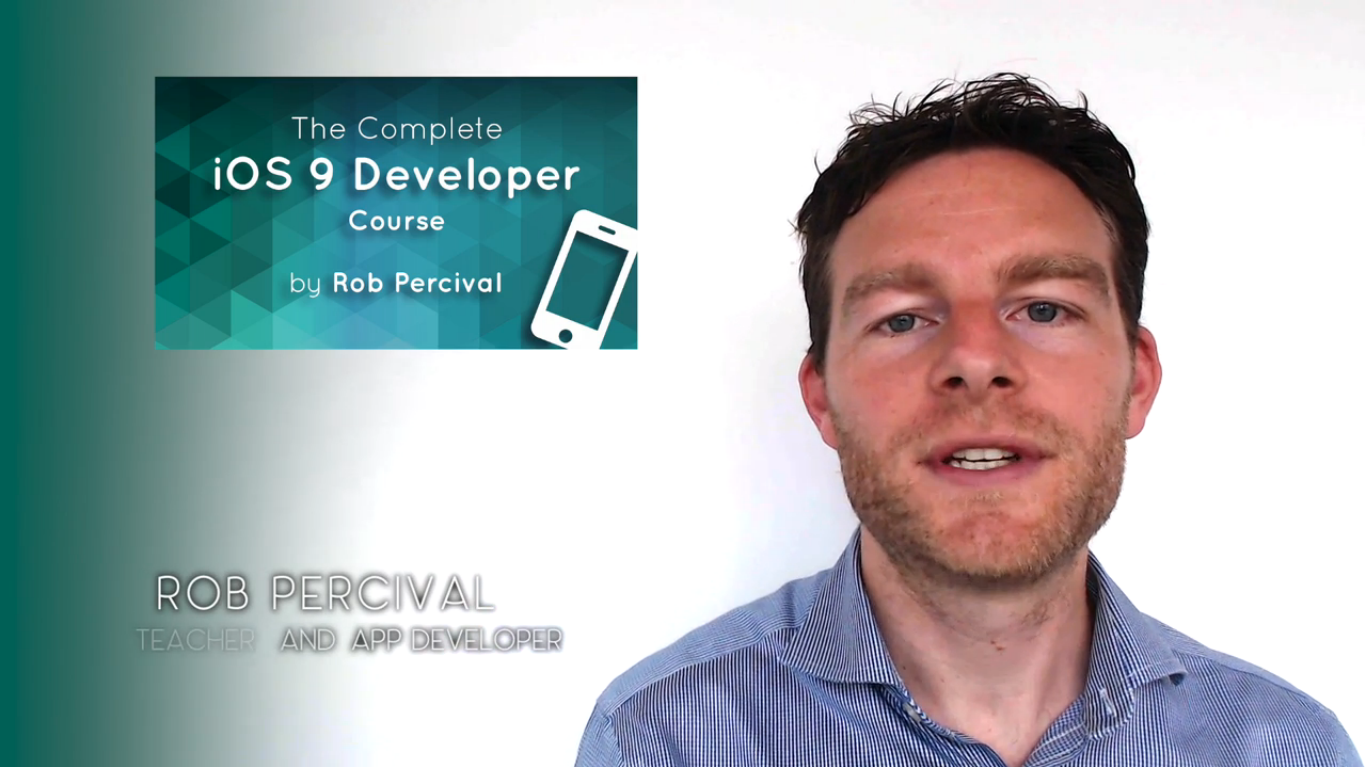 rp_pcqkmv The Complete iOS 9 Developer Course - Build 18 Apps
