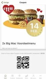 Ledo Pizza coupon code 2017: