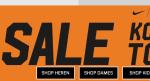 Ellesse Dames truien kopen? ➤ Black Friday Sale op