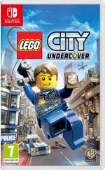 Lego Deals March 2019 Spydeals