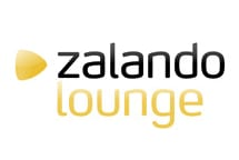 2c8420dbb47804 Zalando-lounge kortingscode ➤ 20% korting in Mei 2019