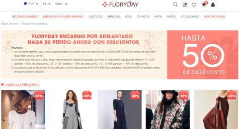 Floryday Mujer Abrigos Hasta De Descuento 50 xUzqwnTXA