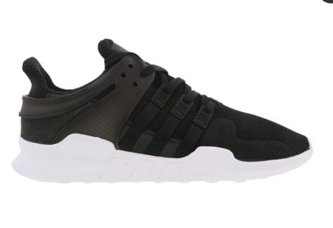 b0d80f90c02 ... Adidas EQT Support ADV 91/16 voor €69,99 ...