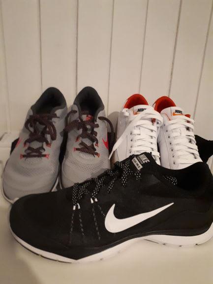 Sale Nike Factory Store Groningen met 50% extra korting