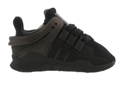 287353705bf Adidas EQT Support ADV baby sneakers voor €19,99 ...