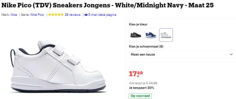 nl Nike Met Sok Cazarafashion Schoenen D9HIE2