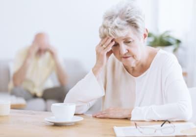 Dementia Online Course