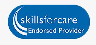 Skills for Care Endorsed Provider