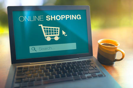 10 Tips for Safely Shopping Online