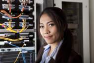 Cisco CCNA Online Course
